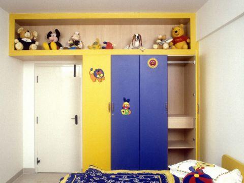 NURSERY/KID'S ROOM  Euro Cucin