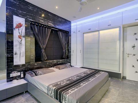 BEDROOM  Finesse Interiors
