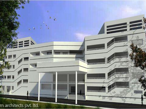 SCHOOLS  Forum Architects