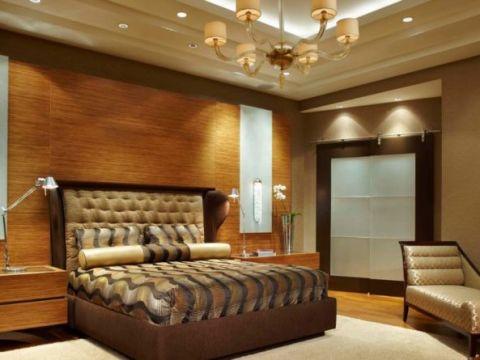 BEDROOM  Glad Interiors