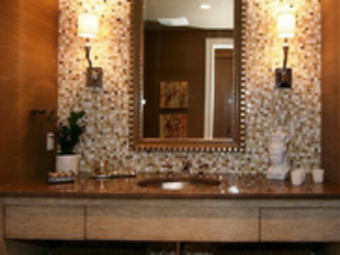 BATHROOM  Green Belle Development Services