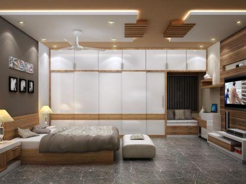 Bedroom Architecture Design. BEDROOM DESIGN Home Hub  Interior Design Architecture Architectural design
