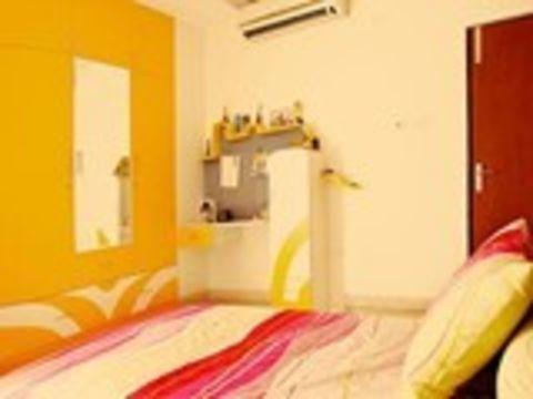 BEDROOM  Impressions Interiors