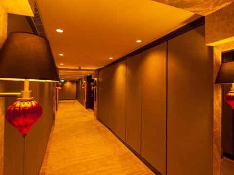 OFFICE BUILDINGS  INCI Interiors