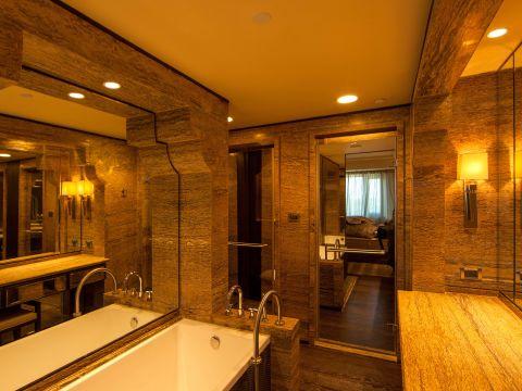 HOTELS  INCI Interiors