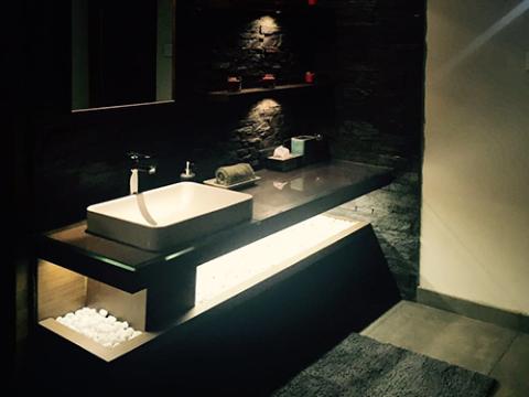 BATHROOM  Insidestory Bydesign LLP
