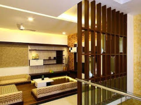 LIVING ROOM Interior Designer Bangalore