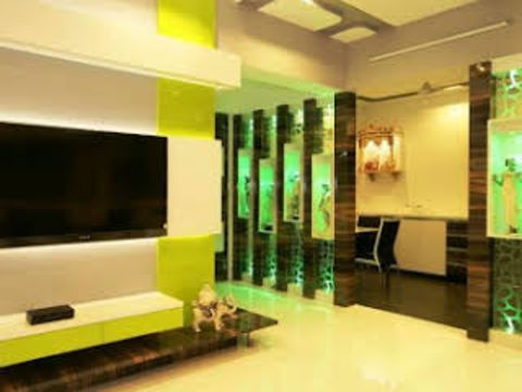 LIVING ROOM  Interior Designer Bangalore