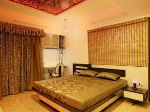 BEDROOM  Interior Designer Bangalore