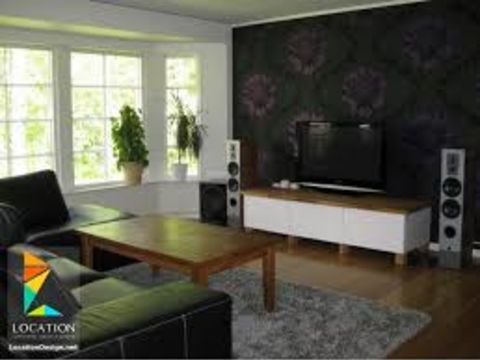 LIVING ROOM  Interiorobe Interiors