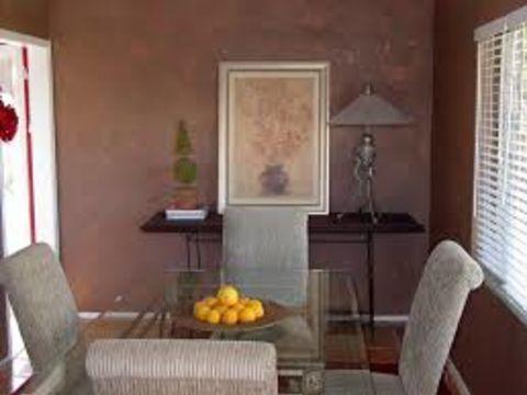LIVING ROOM  Interiorobe Interiors