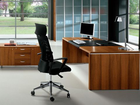 OFFICES & STORES  iTop Interior