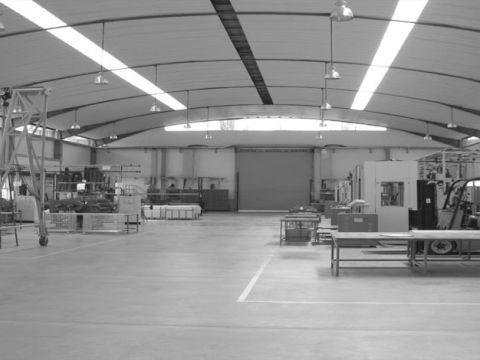 OFFICES & STORES  Jyaamiti architectural studio