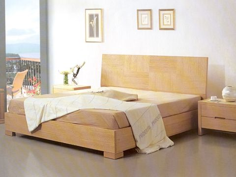 BEDROOM  Kaswa Designs