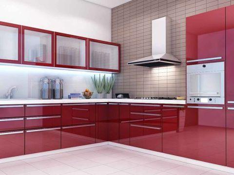 KITCHEN  Key Concepts Interiors