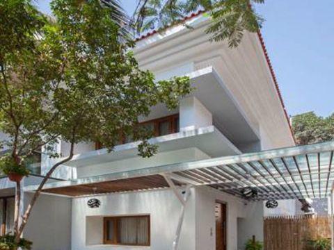 HOUSES  Keystone Architects