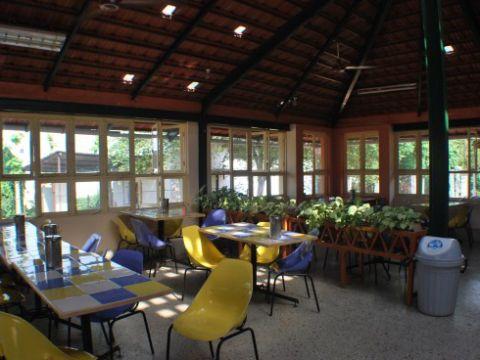 HOTELS  Kham Design