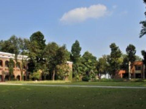 SCHOOLS  Khosla Associates
