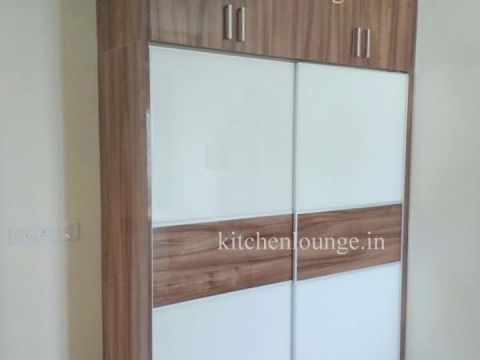 DRESSING ROOM  kitchenlounge.in