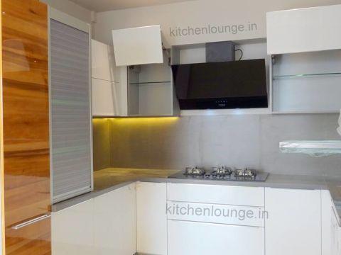 KITCHEN  kitchenlounge.in