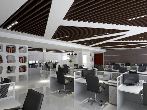 OFFICES & STORES  Kohinoor Interiors