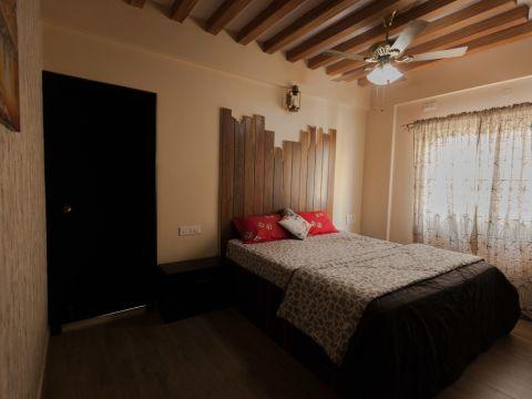 BEDROOM  Kriyartive Interior Design