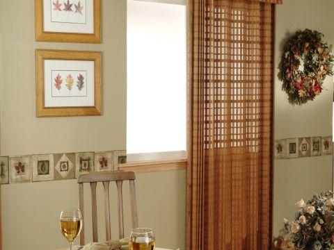 DINING ROOM  Life Styles Interiors