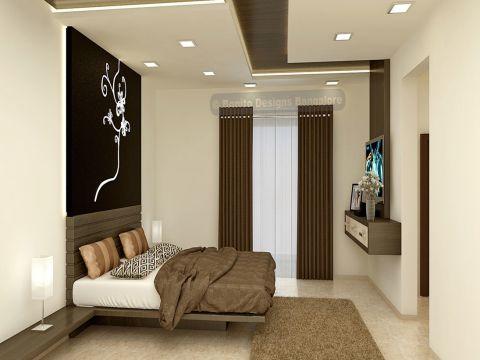 BEDROOM  Life Styles Interiors