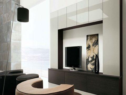 LIVING ROOM  Life Styles Interiors