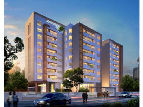 HOUSES  Mahan Architects