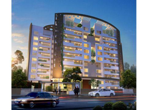 HOSPITALS  Mahan Architects