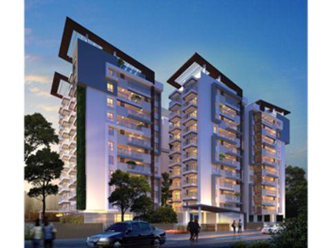 HOTELS  Mahan Architects