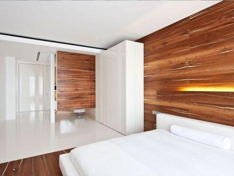 BEDROOM  Mcube Interiors