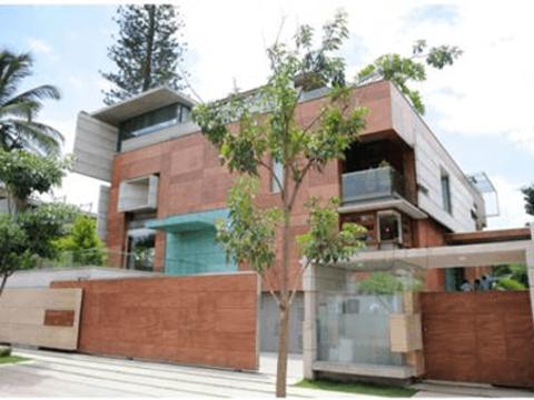 HOUSES  Mindspace Architects