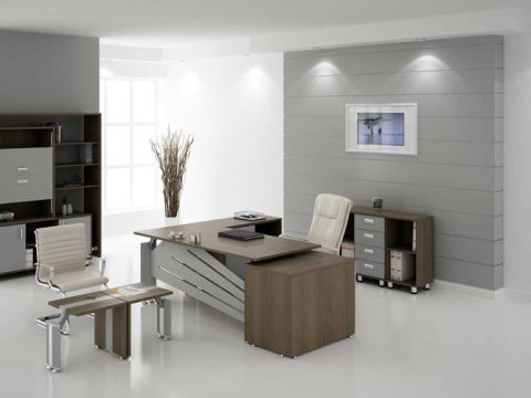 OFFICE. OFFICE BUILDINGS. OFFICE BUILDINGS New Age Interiors