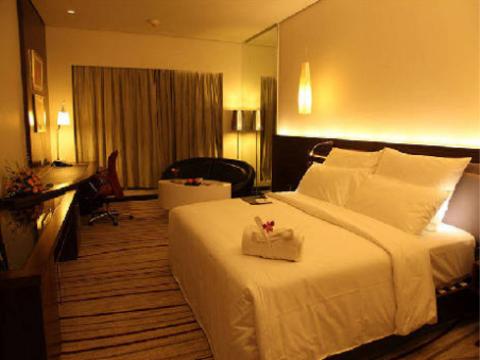 HOTELS  OCI Architects