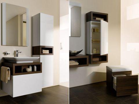 BATHROOM  Om Interiors and Designers