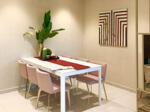 DINING ROOM  One four zero five  Design Studio