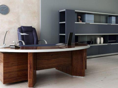 OFFICES & STORES  Pencil Plus Interiors