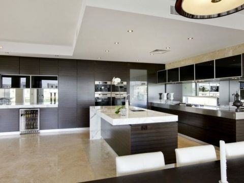KITCHEN  Perfect Interior Designs