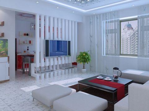 LIVING ROOM  Pinnacle Interiors