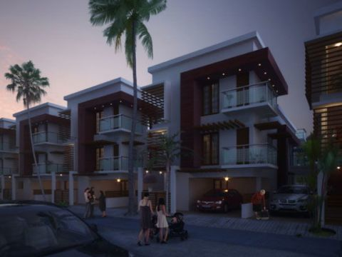 HOUSES  Pithavdian and Partners Architects