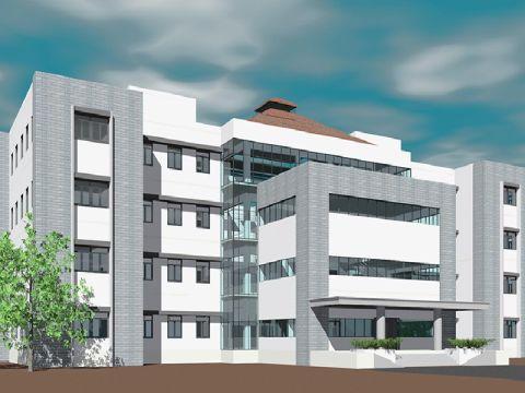 SCHOOLS  PMK Architects