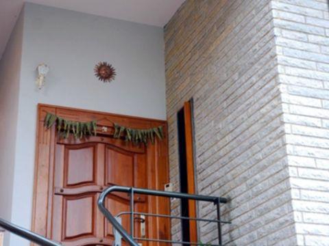 DOORS  Process Architect