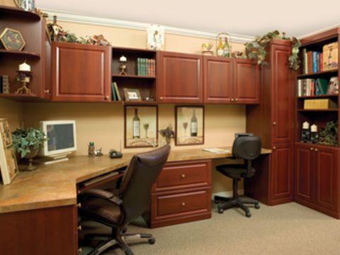 KITCHEN  Raavela Interiors Pvt Ltd
