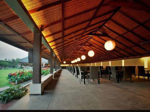 HOTELS  RC Architecture