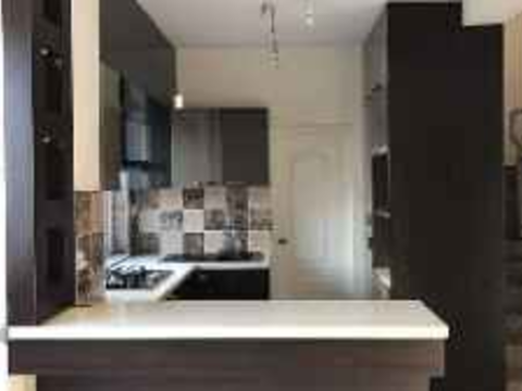 KITCHEN  Sairam Interiors