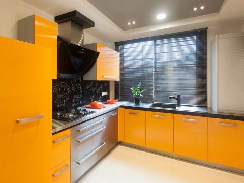 KITCHEN  Solana Design Studio