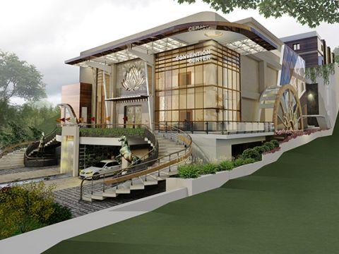 HOUSES  Studio Three One Twelve Architects