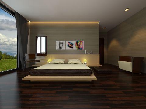 BEDROOM  Sunil HR